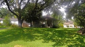 1749 Forest Hill, Houston, TX, 77023