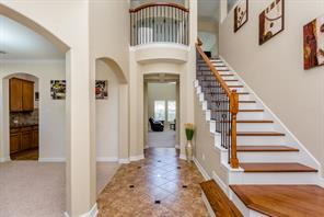 Houston Home at 12106 Bright Landing Court Pearland , TX , 77584-4539 For Sale