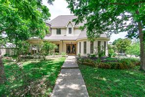 13107 Stillington, Houston TX 77015