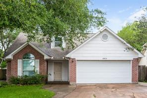 15803 Saint Lawrence, Friendswood, TX, 77546