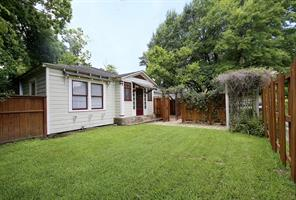 Houston Home at 328 E 28th Street Houston , TX , 77008-2210 For Sale