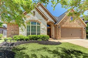 Houston Home at 4519 Hickory Branch Lane Sugar Land , TX , 77479-3707 For Sale