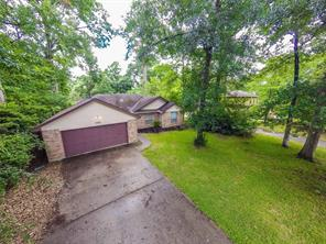 Houston Home at 3323 Rustling Pines Street Spring , TX , 77380-2405 For Sale