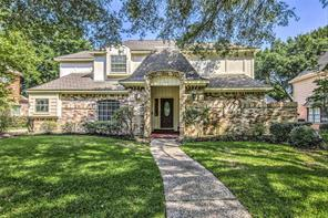 Houston Home at 5315 Mulberry Grove Drive Kingwood , TX , 77345-1442 For Sale