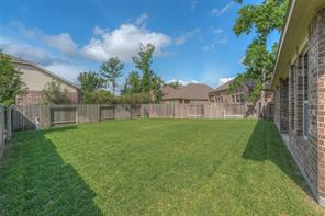 Houston Home at 115 Colton Court Montgomery , TX , 77316-1435 For Sale