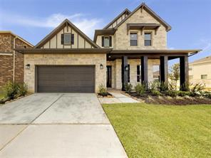 Houston Home at 7619 Candlelight Park Lane Spring , TX , 77379 For Sale