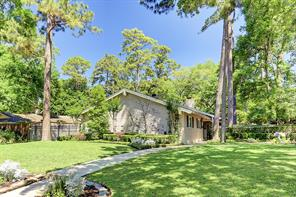 Houston Home at 10114 Holly Springs Drive Houston , TX , 77042-1526 For Sale