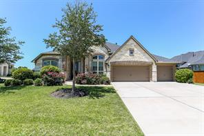Houston Home at 29226 Blue Finch Court Katy , TX , 77494-5205 For Sale