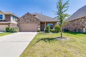Houston Home at 13346 Davenport Hills Lane Humble , TX , 77346-3840 For Sale