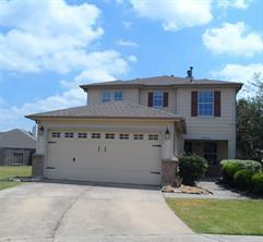 12230 Windsor Bay, Tomball, TX, 77375