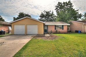 818 Redstone, Channelview TX 77530