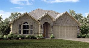 31541 timber grove lane lane, spring, TX 77386