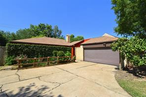 Houston Home at 12038 Rocky Knoll Drive Houston , TX , 77077-6123 For Sale