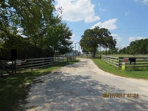 Houston Home at 9856 Fm 1774 Navasota , TX , 77868 For Sale