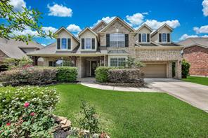 19 folklore court, the woodlands, TX 77389