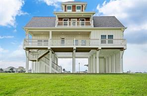 1913 Laguna Harbor Estates Blvd, Bolivar TX 77650