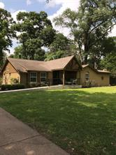 Houston Home at 2510 Creekhickory Road Houston                           , TX                           , 77068-2206 For Sale