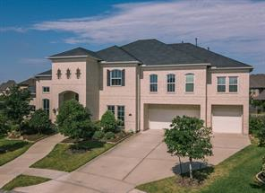 Houston Home at 1112 Hackberry Branch Lane Friendswood , TX , 77546-1414 For Sale