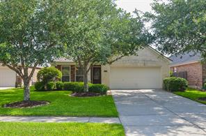 Houston Home at 28210 Everett Knolls Drive Katy , TX , 77494-0375 For Sale