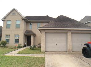 Houston Home at 940 Chad Baytown , TX , 77521-3496 For Sale