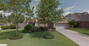 Houston Home at 26410 Banning Park Lane Katy , TX , 77494-4662 For Sale
