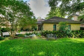 Houston Home at 619 S Rivershire Drive Conroe , TX , 77304-2736 For Sale