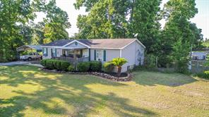 21627 County Road 37491, Cleveland TX 77327