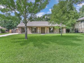 2680 South Woodloch Street, Conroe, TX 77385