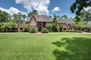 Houston Home at 11530 Green Oaks Drive Piney Point Village , TX , 77024-6545 For Sale