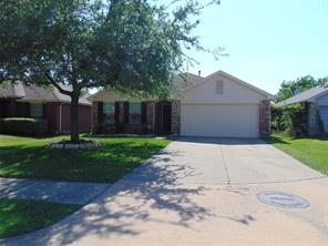 Houston Home at 9211 Rosewell Court Houston                           , TX                           , 77095-4934 For Sale