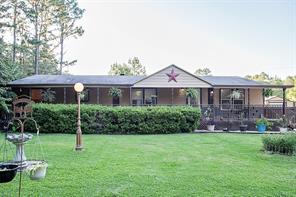4461 quail valley road, kountze, TX 77625