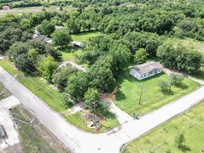 Houston Home at 8707 Harvest Acres Drive 1 Manvel , TX , 77578-5057 For Sale