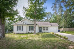10670 Royal Magnolia Drive, Conroe, TX 77303