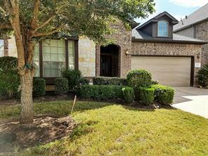 Houston Home at 4407 Enchanted Spring Court Sugar Land , TX , 77479-4546 For Sale