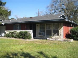 10502 Royal Oaks, Houston TX 77016
