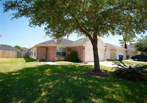 19611 Adelaide Meadows Court, Katy, TX 77449