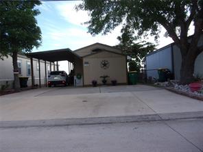 2414 Bay Oaks Harbor, Baytown, TX, 77523