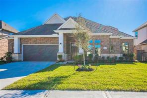 Houston Home at 13423 Alpine Mountain Lane Tomball , TX , 77377 For Sale