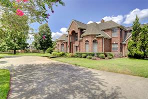 Houston Home at 22503 Holly Creek Trail Tomball , TX , 77377-3656 For Sale