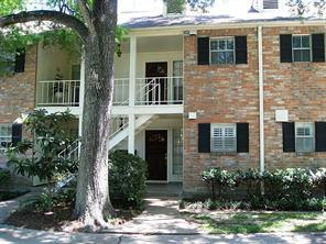 Houston Home at 881 Wax Myrtle Lane 3 Houston , TX , 77079-3794 For Sale