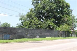 Houston Home at 5007 50 Elysian Street Houston , TX , 77009 For Sale