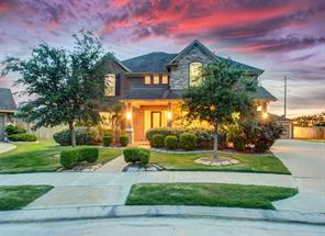 Houston Home at 6134 Emberwood Falls Drive Katy , TX , 77494-8598 For Sale