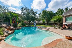 Houston Home at 2003 Emerald Loft Circle Katy , TX , 77450-7624 For Sale