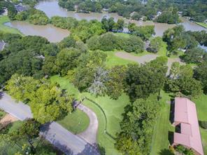 Houston Home at 1205 Horseshoe Drive Sugar Land , TX , 77478-3429 For Sale