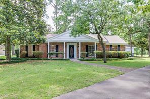 652 Georgia Park, Conroe, TX 77302