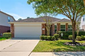 Houston Home at 4722 Woodsend Lane Kingwood , TX , 77345 For Sale