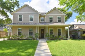 Houston Home at 4830 Hazelton Street Houston , TX , 77035-3504 For Sale