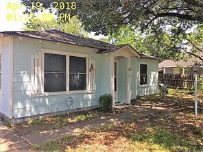 1321 taylor avenue, pasadena, TX 77506