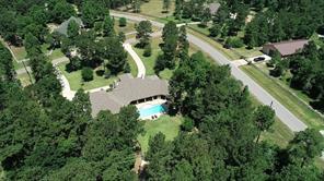28532 Eagle Ridge Drive, Magnolia, TX 77355