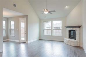 Houston Home at 2603 Country Lane Katy , TX , 77493 For Sale